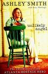 Unlikely Angel: T...