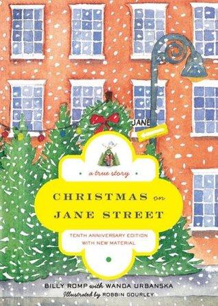 christmas-on-jane-street-a-true-story