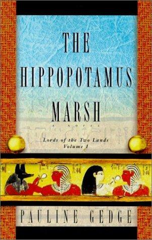 the-hippopotamus-marsh