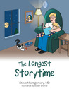 The Longest Storytime