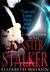 Monster Stalker (Darquepunk...