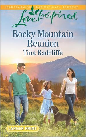 rocky-mountain-reunion