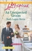 An Unexpected Groom (Grace Haven #1)