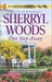 One Step Away / Once Upon a Proposal by Sherryl Woods