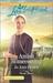 Amish Homecoming (Amish Hearts, #1) by Jo Ann Brown