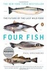 Four Fish: The Fu...