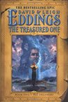 The Treasured One (The Dreamers, #2)