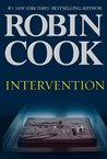 Intervention (Jack Stapleton & Laurie Montgomery, #9)