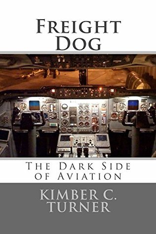 freight-dog-the-dark-side-of-aviation