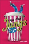 Jungs to go by Lisa Aldin