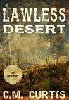Lawless Desert