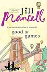 Good at Games by Jill Mansell