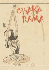 Obaka Rama