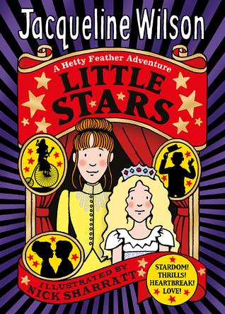 PDF] Book Little Stars PDF Epub Book by Jacqueline Wilson - vn3k24c