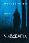 In Absentia (Black Acres #1)