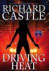 Driving Heat (Nikki Heat, #7)