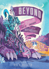 Beyond: the Queer Sci-Fi & Fantasy Comic Anthology