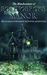 The Misadventure of Bolingbroke Manor by Ellie Firestone