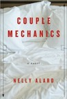 Download Couple Mechanics