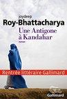 Une Antigone à Kandahar (Du monde entier)
