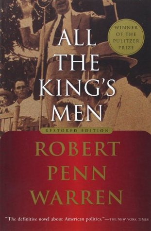 all-the-king-s-men-restored-edition
