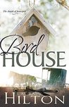 The Bird House (The Amish of Jamesport #3)