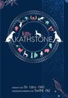 Kitty Kathstone by Sandra Öhl