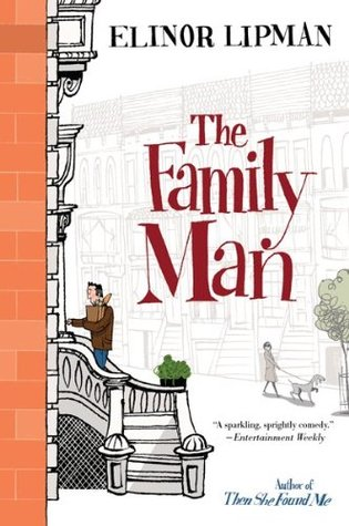The Family Man EPUB