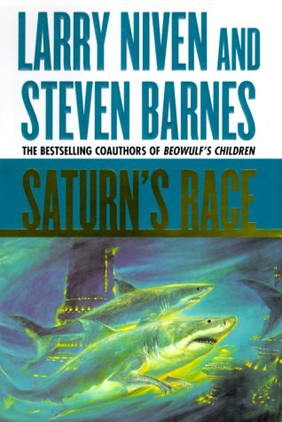 Saturn Run Ebook
