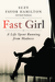 Fast Girl by Suzy Favor Hamilton