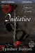 Initiative (Suncoast Society, #31)