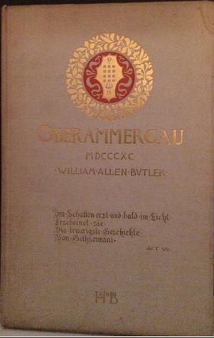 oberammergau-1890