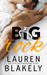 Big Rock by Lauren Blakely