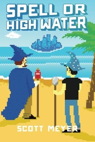 spell-or-high-water