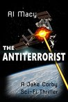 The Antiterrorist (Jake Corby, #0.5)
