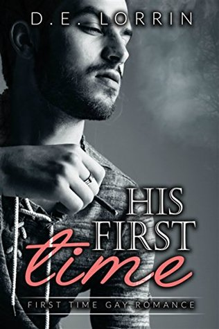 his-first-time