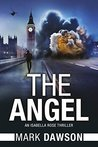 The Angel (Isabella Rose #1)