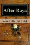 After Raya