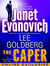 The Caper by Janet Evanovich