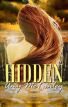 Hidden (Five Fates, #1)