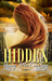 Hidden by Amy McKinley