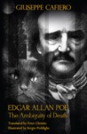 Edgar Allan Poe: The Ambiguity of Death