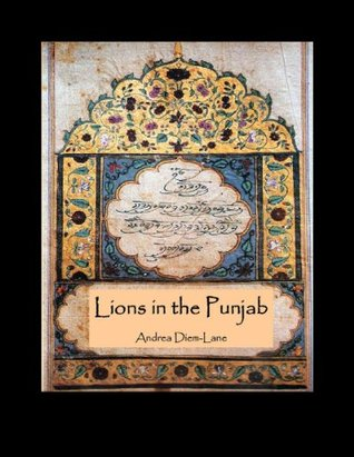 Lions of the Punjab: An Introduction to the Sikh Religion (The Los Horizon Series)
