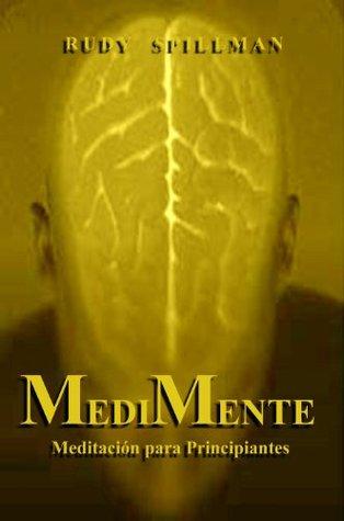 MediMente