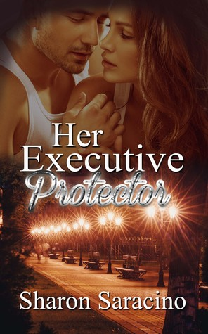 Her Executive Protector
