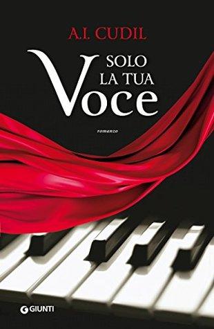 Solo la tua voce