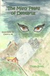 The Misty Peaks of Dentarus (The Guardians of Elestra Book 6)