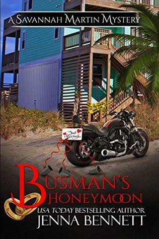 busman-s-honeymoon-the-savannah-martin-honeymoon-novella