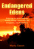 Endangered Edens: Exploring...