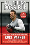 All Things Possible: My Story of Faith, Football, and the First Miracle Season
